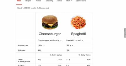 Google的一些秘密小技巧