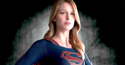 超人的表妹《超級女孩》的最新長版預告片推出!但跟《穿著Prada的惡魔》相似度太高被網友罵!
