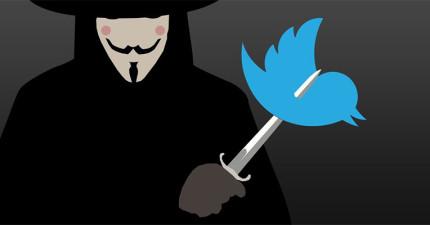 「匿名者」再接再厲成功攻下ISIS的核心堡壘,但ISIS的反擊也讓匿名者重創!