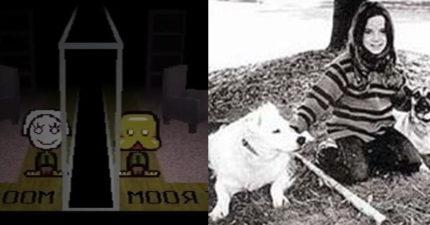 神秘Playstation遊戲驚藏「虐童黑暗真相」,1997年推出但卻預言了2000年的恐怖虐殺案
