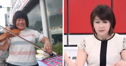 蔣月惠節目中自爆「羅騰園+查皮革工廠」是為了選票 網友怒:人紅就被挖洞跳!