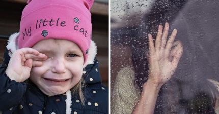 研究發現「情緒性哭泣」可以減肥又紓壓 晚上大哭的「黃金3小時」最有效!