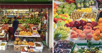 爸爸是賣水果的被嘲笑...他心酸問「真有這麼丟臉嗎?」 網友傻眼:出社會就會閉嘴!