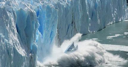 科學家警告「地球暖化」已抵達臨界點 「9大地區」受損最嚴重:將有大災難!