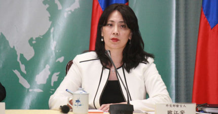 WHO終同意台灣參與會議!外交部:「叫台北」是一大步但仍不滿意