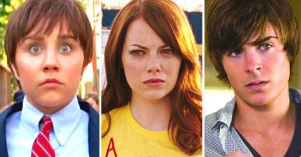 15部最懷舊「青春校園電影」片單 《歌舞青春》「跳10年了」還是超好看!