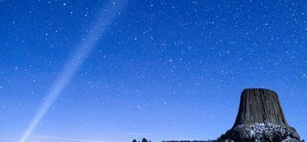 美國29個最美麗的自然景觀