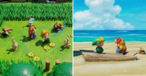任天堂還原「26年前偷東西」玩法 男孩「實測悲劇了」媽媽超感謝