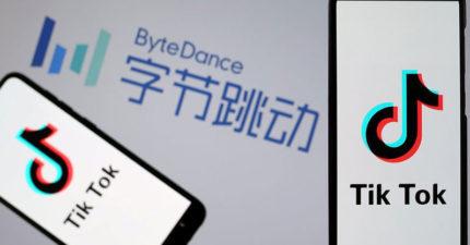 北京承認「抖音真的會侵害個資」被中國網友狂嗆:難怪被封殺