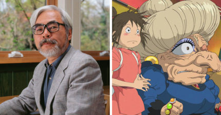 宮崎駿對普遍「日本女配音員」很不滿!他大膽批評:根本不是我們想要