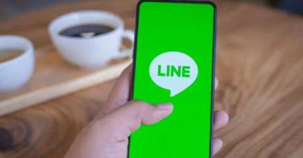 LINE停用「電話登入」...好友恐消失!官方曬簡易步驟幫解決
