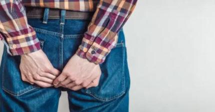 男子「放出響屁」被警控挑釁罰2萬!他怒上訴:放屁是言論自由